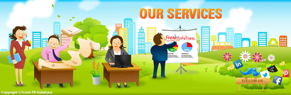 our-service-banner.jpg